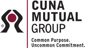 CUNA-logo-web