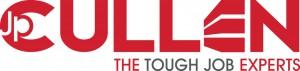 JP-Cullen-logo-web
