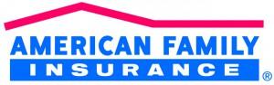 Logo - American Family