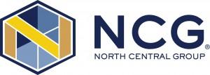 NCG-color-logo-web