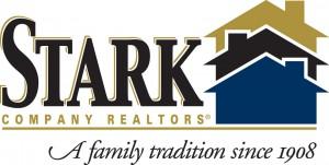 Stark-Logo-web