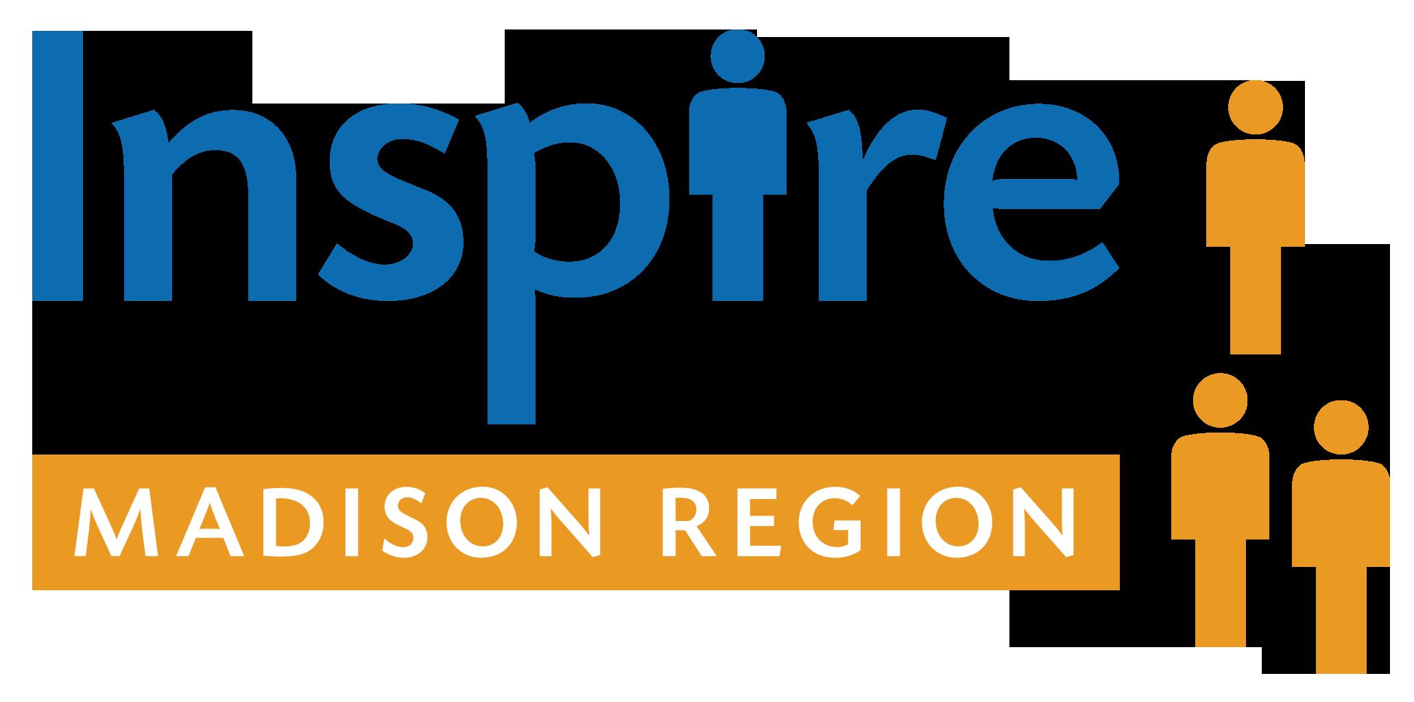 Inspire Madison Region